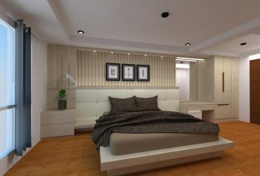 jasa interior jakarta - vp interior design and build