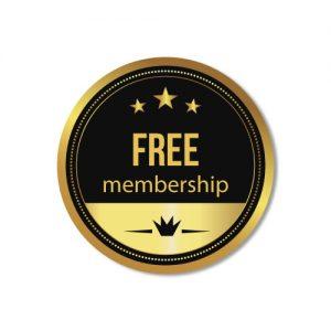 01-Free-Membership