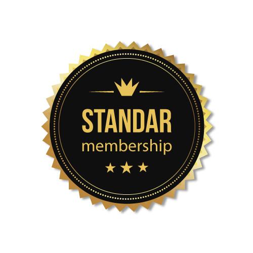 02-Standar-Membership