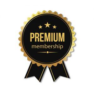 03-Premium-Membership
