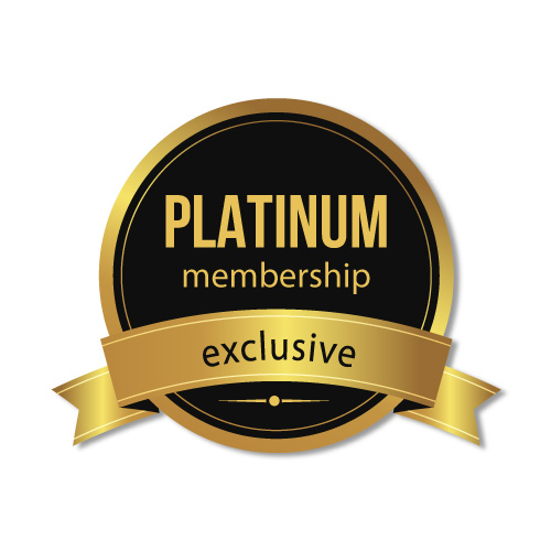 04-Platinum-Membership